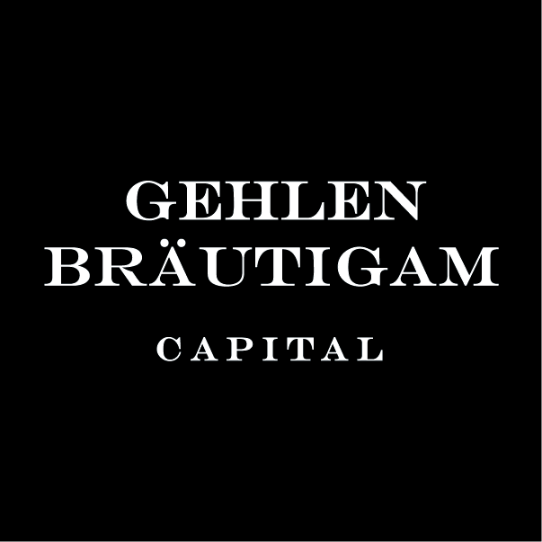 Gehlen Bräutigam Capital