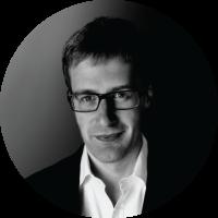 Daniel Gehlen_GBC Value_Founder