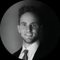 Marc-Lennart Braeutigam_GBC Value_Founder